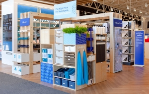 The Container Store Design