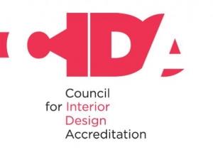 CIDA logo